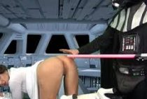 porno-star-wars-hardcore-anal-with-aische-pervers
