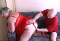 gratis oma sex video kostenlose erotikvideo